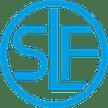 Logo von Spindel- und Lagerungstechnik Fraureuth GmbH