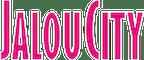 Logo von JalouCity Heimtextilien Vertriebs GmbH & Co. KG
