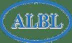 Logo von Ing. Christian Albl Gesellschaft m.b.H. TRANSPORTE
