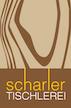 Logo von Ing. Elisabeth Scharler