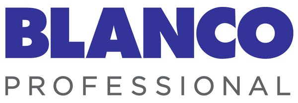 Logo von BLANCO Professional Kunststofftechnik GmbH