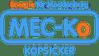 Logo von Mecklenburger Energie Contor – Kopsicker GmbH
