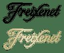 Logo von Freixenet GmbH