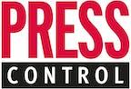 Logo von PRESSCONTROL Elektrotechnik GmbH