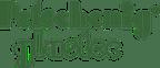 Logo von Petschenig Glastec GmbH
