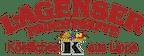 Logo von Lagenser Fruchtsäfte Koch Getränke GmbH