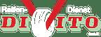Logo von Reifendienst Di Vito GmbH