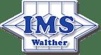 Logo von IMS Walther Metallbau GmbH & Co. KG