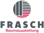 Logo von Frasch GmbH