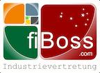 Logo von fiBoss.com Inh. Armin Sinzinger