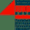Logo von Bedachungsfachhandel Jung GmbH