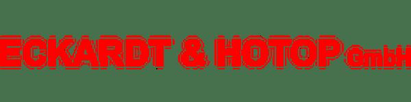 Logo von Saarländische Feuerungs- und Schornsteinbaugesellschaft Eckardt & Hotop GmbH
