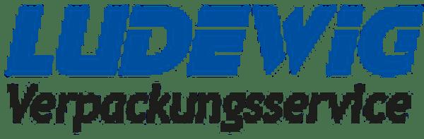 Logo von Ludewig Ablängtechnik GmbH