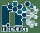 Logo von nie.tro. GmbH Fassadenreinigung | Trockeneisreinigung | Feuchtsandstrahlen