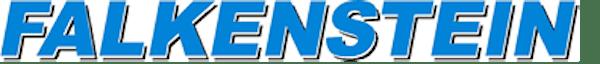 Logo von Falkenstein GmbH