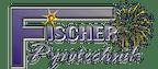 Logo von Fischer Pyrotechnik