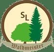 Logo von SL Waldmeister GbR