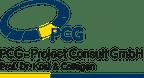Logo von PCG PROJECT CONSULT GmbH