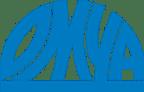 Logo von Omya GmbH (Office Hamburg)