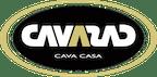 Logo von Cava Halbfabrikate AG