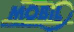 Logo von MOBIL Sport- und Öffentlichkeitswerbung GmbH & Co KG