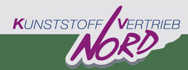 Logo von Kunststoffvertrieb Nord GmbH