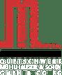 Logo von Quetschwerk Mühlhauser & Sohn GmbH & Co. KG