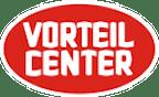 Logo von Vorteilkauf Verbrauchsgueter- Handelsgesellschaft mbH