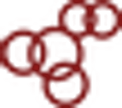Logo von Seifensieder