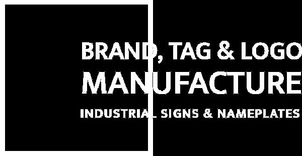 Logo von K.I.N. Industrieschilder, Inh. Ingo Diekmann