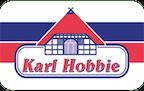 Logo von Karl Hobbie Fleischwarenfabrik