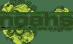 Logo von Gebauer GmbH