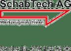 Logo von SchabTech AG