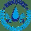 Logo von ROKUTEC Leckortungstechnik