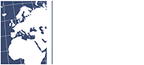 Logo von BBT Heike Distler