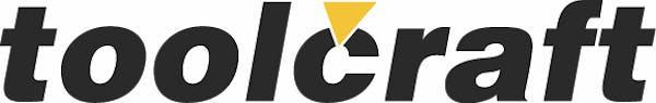 Logo von MBFZ toolcraft GmbH