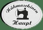Logo von Nähmaschinen Haupt OHG