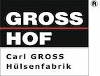 Logo von GROSS HOF GmbH