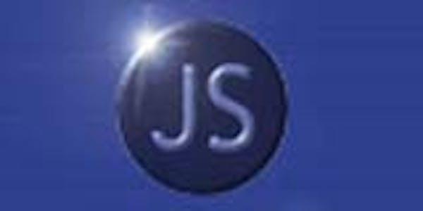 Logo von Struchholz GmbH
