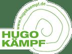 """Logo von Hugo Kämpf GmbH """"Wir sind Eiche"""""""
