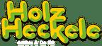 Logo von Holz Heckele GmbH & Co KG