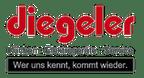 Logo von DIEGELER GMBH