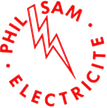 Logo von Philsam SA