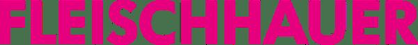 Logo von Autohaus Jakob Fleischhauer GmbH & Co. KG