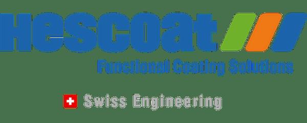 Logo von Hescoat GmbH