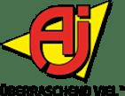 Logo von AJ Produkte für Büro- und Industriebedarf GmbH Deutschland