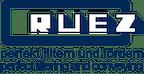 Logo von RUEZ GmbH