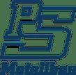 Logo von Metallbau Schröder GmbH