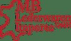 Logo von MB Lederwaren-Importe GmbH
