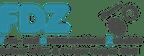 Logo von Fräs- und Drehmaschinen Zubehör Rainer Mörz und Holger Hagen GbR